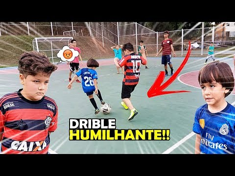 FALL GUYS mas PAC e MIKE só morrem! 😲 from YouTube · Duration:  12 minutes 7 seconds