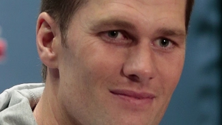 Leaked Audio: Tom Brady And Matt Ryan Trash Talk Voicemails