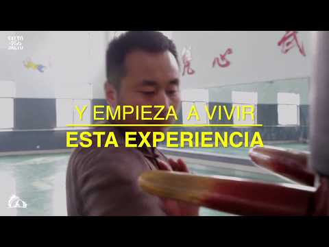 aprende-wing-chun-en-china-[-tecnica-de-ip-man-]
