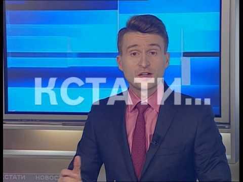 Строили, строили, а зачем построили - министерство транспорта закрыло новую автостанцию в Щербинках