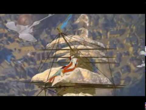 Treasure Planet - Trailer - YouTube