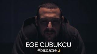 Ege Çubukçu - Bana Ne (Official Video)