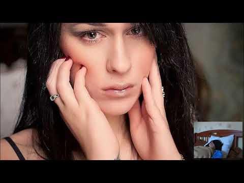 Сеанс Регрессивного Гипноза : Илона Новоселова ; общение с душой
