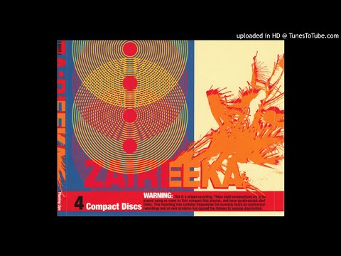 The Flaming Lips - How Will We Know (stereo mix without high pitch sounds) mp3
