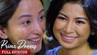 Prima Donnas: Maita hires a surrogate mother | Full Episode 1 (with English subtitles)