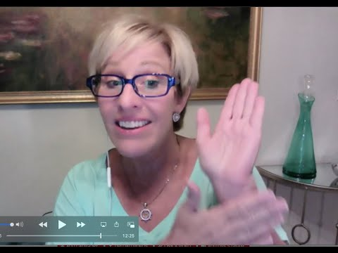 DON'T LET YOUR BOSS BAMBOOZLE YOU INTO GETTING T3$TED (Do a SCREENING instead) -- Peggy Hall
