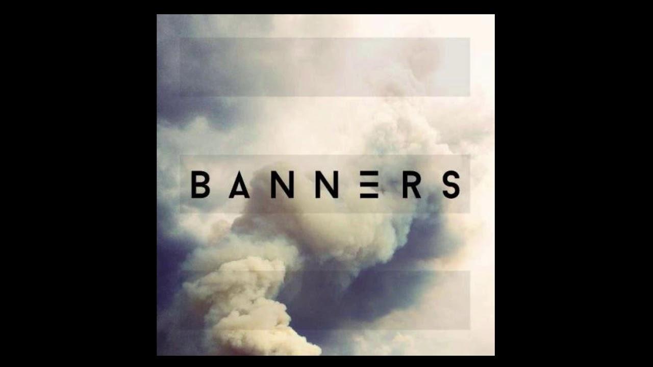 BANNERS - Shine A Light (1 Hour)