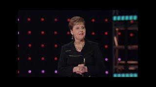 আপনার বিশ্বাস মুক্তি - Release Your Faith Part 2 - Joyce Meyer