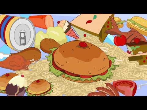 RAT-A-TAT | Chotoonz Kids Cartoon Videos | DINNER PLANS
