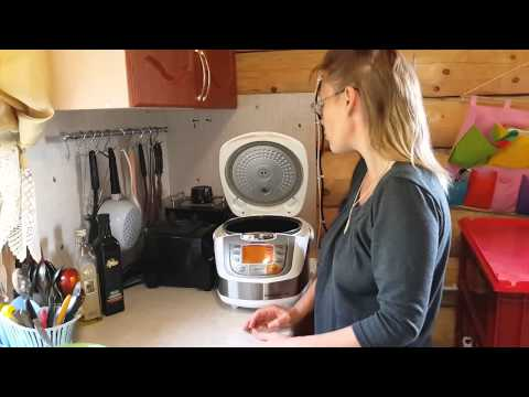 Рецепт приготовления вкусного и полезного Домашнего Шоколада