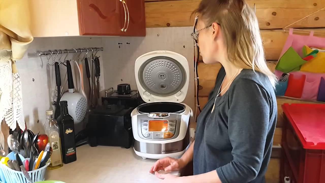 Рецепт приготовления вкусного и полезного Домашнего Шоколада - YouTube