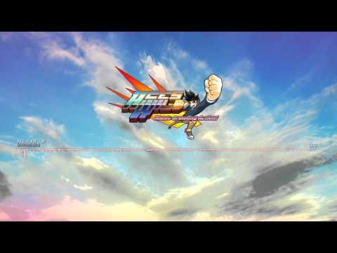 Aces Wild - Ace Rooftop (remix)