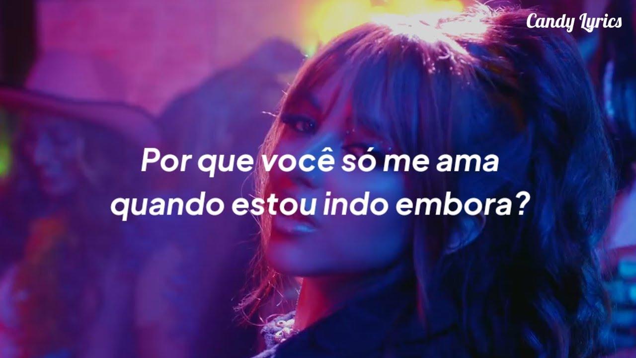 Anne-Marie, Little Mix - Kiss My (Uh Oh) (Tradução/Legendado) [Clipe Oficial]
