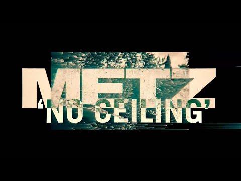 No Ceiling