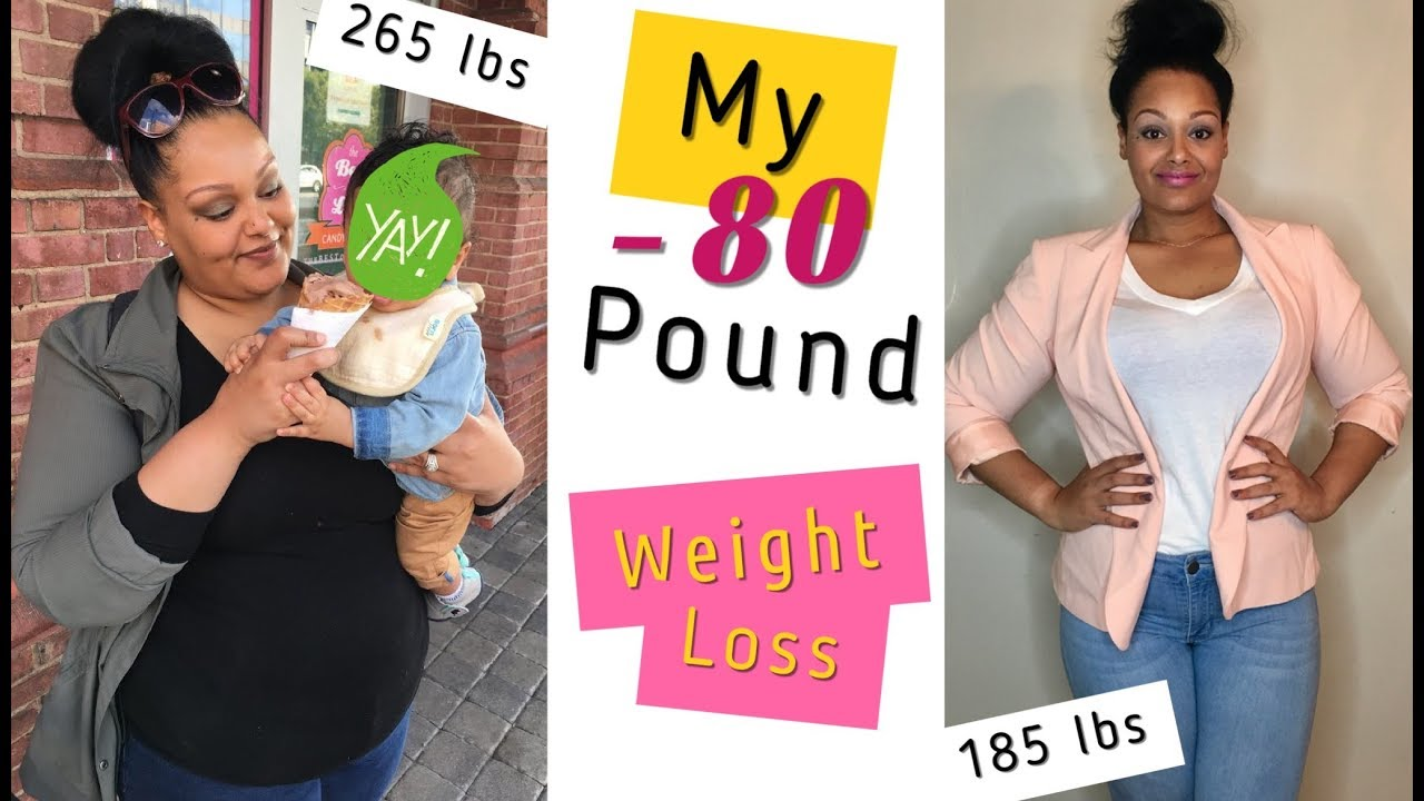 Best 30 day fat loss diet