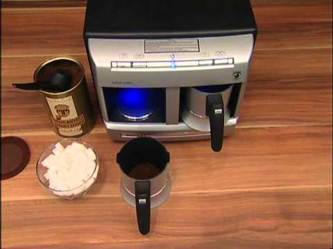 Up Next Turkish Coffee Machine Keyf Beko