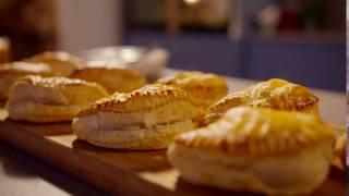Eat the Week - Episode 5 sneak peek