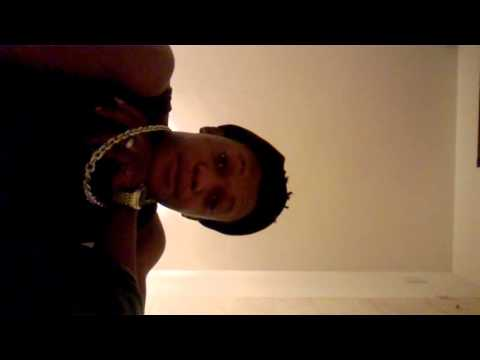 Tekno- wash (Official video 2015)