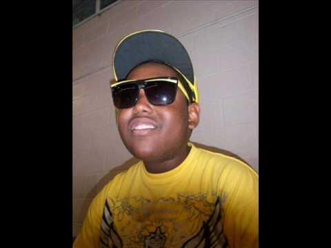 ad05dc38c7 So Talonted - Nigga With a Fat Head - YouTube