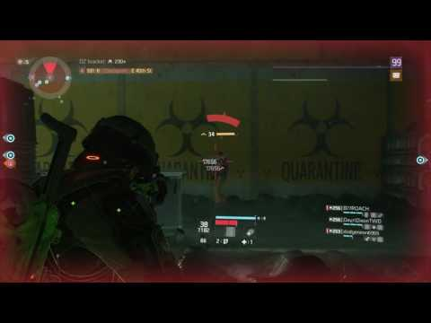 Tom Clancy's The Division™_20161209085208