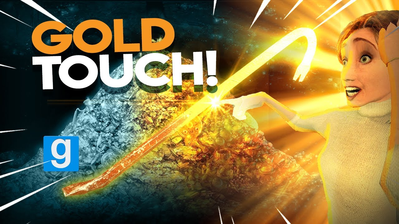 turn-anything-into-gold-gmod-sandbox-midas-touch-mod