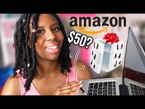 day-in-the-life-|-affordable-$50-amazon-holiday-haul-2020!-online-shop-with-me-vlog