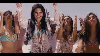 Una Nueva Mujer -  Raquenel (Video Oficial)