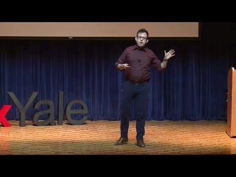 Free speech | James Kirchick | TEDxYale