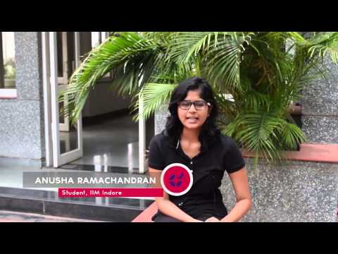 IIM Indore [Official] Video