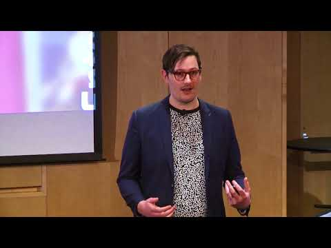 How AR is Jumpstarting a New Digital Reality in the Museum Sector   Brendan Ciecko   ARIA