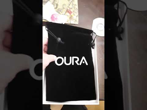 Kandypens unboxing Oura Dab rig