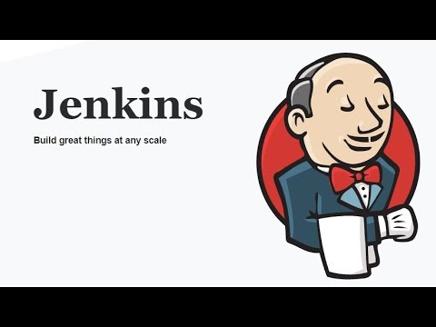 Jenkins : How to setup Jenkins on Windows Machine : Tutorial 3