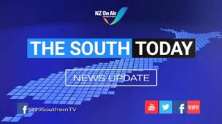 The South Today Thursday 22 March 2018 thumbnail
