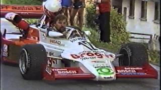 ALPL-Bergrennen 1984