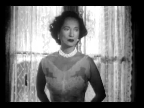 Affair In Monte Carlo 1954