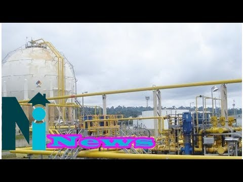 Nigeria: green energy gets license to build lpg extraction plant in rivers state - all of the lates