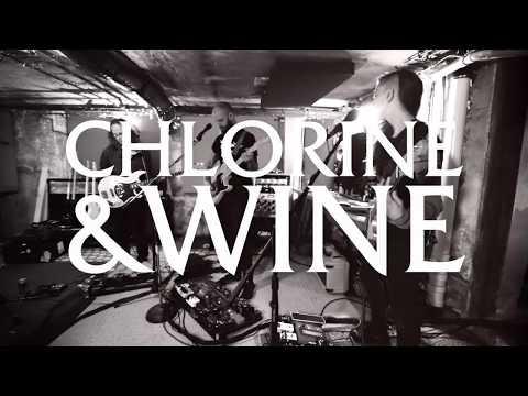 baroness---chlorine-&-wine-[5/10/17-rehearsal-video]