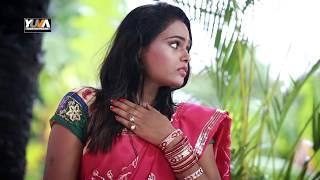 परदेसी बलम ना अइले || Pardeshi Balam Na Aaile || Bhojpuri New Song 2018 || Amit Singh