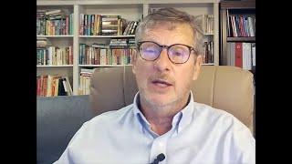 Steve Nelson - Town Planner Publisher