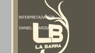 Mi Segundo Intento-  La Barra - Un Placer