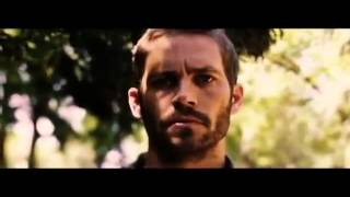 Fast & Furious 7   Velozes e Furiosos 7 trailer prelúdio