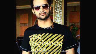 Download Atif Aslam & Shreya Ghoshal - Piya O Re Piya MP3 song and Music Video