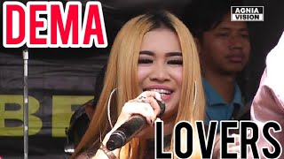 Download Lagu Dede Manah - Haning || Permana Muncangela mp3