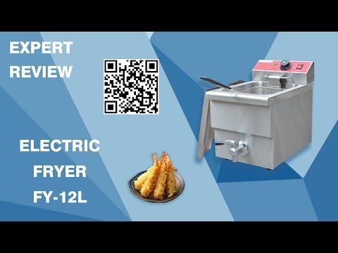 goodloog-commercial-deep-fryer-electric-table-top-deep-fryer