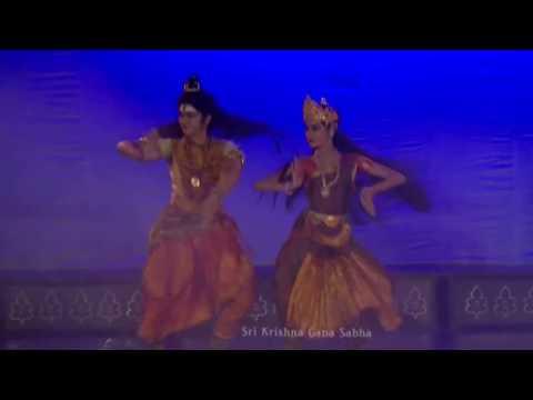 Video - https://youtu.be/bUVCu3IeqTw