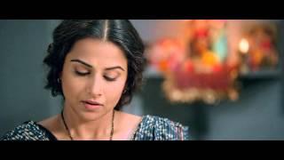 Hamari Adhuri Kahani  flute ringtone(naeem toka/fb