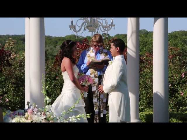 Unforgettable Wedding Stories: Episode 05