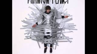 Watch Phantom Planet Confess video