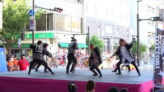 因州いなば節 - JapaneseClass.j...