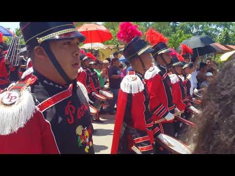 Honduras Independence Day, September 15, 2017 , Honduras Travel Vlog